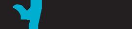 Maraka Music Logo